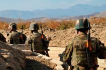 Азербайджан согласился на обмен пленных с Арменией по принципу «всех на всех»