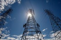 Մայրաքաղաքում ու երեք մարզում էլեկտրամատակարարումը ժամանակավորապես կդադարեցվի