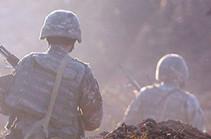 Արցախում տարհանվող զինամթերքի պայթյունի հետևանքով երկու զինվոր է զոհվել