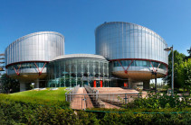 ECHR decides to lift interim measure previously indicated in case of Armenia vs. Turkey