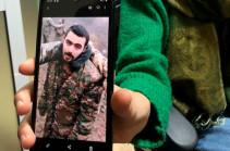 Human Rights Watch - Azerbaijan: Armenian Prisoners of War Badly Mistreated