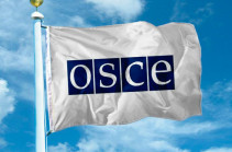OSCE Minsk Group Co-Chairs call for the full and prompt departure from the Nagorno Karabakh region of all foreign mercenaries