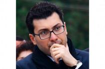 Почему «Искандер» был применен в Шуши, почему Армения не обратилась в ОДКБ, по чьему приказу и когда конкретно был сдан Шуши? Микаел Минасян адресовал вопросы Николу Пашиняну и Анне Акопян