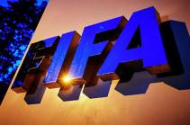 Հայաստանը մասնակցել է ՖԻՖԱ-ի The Best քվեարկությանը