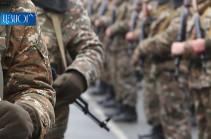 Тела 35 армянских военнослужащих обнаружены в ходе поисковых работ в Физули, Джебраиле и Гадруте