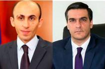 Омбудсмены Армении и Арцаха представили в новом докладе доказательства всех зверств и военных преступлений ВС Азербайджана