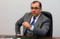 Nikol Pashinyan and his team have no political future – Ara Saghatelyan