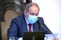 Few inaccuracies occurred during DNA identification – Armenia's PM