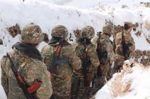 «Զինծառայողների ապահովագրության հիմնադրամի» վճարը կարող է դառնալ մինչև 15 հազար դրամ