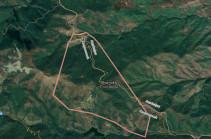 Part of Shurnukh community passes to Azerbaijan – community head says