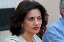 «Голос Армении»: «Эрато» может поехать в Степанакерт только в наручниках