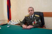 Микаел Минасян: После встречи в Москве директора СНБ Армении Армена Абазяна в атмосфере строжайшей секретности отправляют в Баку