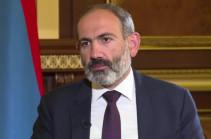 «Голос Армении»: Пашинян вернул убийц Алиеву и умыл руки в вопросе пленных