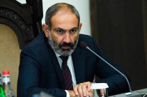 Пашинян и экзистенциальная опасность. На какие гарантии опирается армянский премьер?