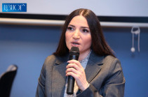 ՀՀ վարչապետի արարքում առկա է 299 հոդվածով նախատեսված հանցակազմ՝ պետական դավաճանություն. Փաստաբան (Տեսանյութ)