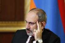 «Голос Армении»: Живой труп может подписать только мертворожденные документы