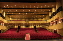 Սունդուկյան թատրոնում հանդիսատեսը վնասվածք է ստացել ոչ թե օթյակից ընկնելու, այլ աստիճանների վրա ոտքը ոլորելու հետևանքով. թատրոնի հասարակայնության հետ կապերի պատասխանատու