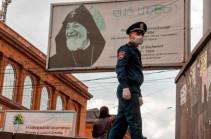 Հայաստանում կարանտինը երկարաձգվում է 6 ամսով՝ մինչև 2021 թվականի հուլիսի 11-ը ժամը 17:00