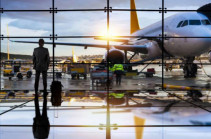 Russia extends UK flight suspension until February 1