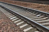 Нахичеван и Азербайджан будут связаны железной дорогой через Мегри, стоимость проекта оценивается в $434 млн