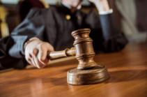 Суд в Иордании приговорил к смерти террориста, атаковавшего туристов в 2019 году