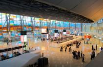 Բոլոր օտարերկրացիները կարող են մուտք գործել Հայաստան ինչպես օդային, այնպես էլ՝ ցամաքային ճանապարհով. ՀՀ ԱԳՆ