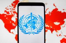 ԱՀԿ-ն քննարկում է պատվաստումների անձնագրերի հարցը