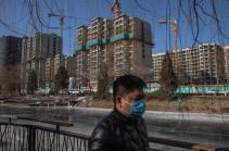 Չինաստանում հայտնաբերվել է կորոնավիրուսի նոր էպիկենտրոն