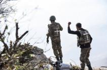 Останутся ли в Арцахе войска Армении и кому решать?