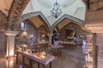 Ի՞նչ է անում մեր կառավարությունը Շուշիում պատմամշակութային ժառանգությունը ադրբեջանցիների ձեռքերից փրկելու համար
