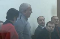 «Այն, ինչ կատարվեց, սարսափելի էր». Յուրի Խաչատուրովին վրդովվեցնում է, որ պատերազմի մեղավորներն ուզում են իրենց բանտ նստեցնել (Տեսանյութ)