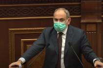 Տիգրանաշենին չի՞ սպառնում Շուռնուխի և Որոտանի ճակատագիրը. վարչապետը հստակ պատասխան չտվեց (Տեսանյութ)