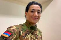 «Голос Армении»: Анна сделала свое дело – Анна может поразвлечься