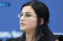 Прекращение враждебных действий в отношении Армении может создать условия для формирования доверия в регионе – МИД Армении