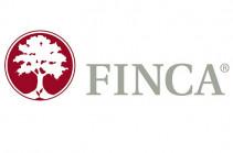 «ՖԻՆՔԱ»-ն խախտել է սահմանված պահանջները. համապատասխան հաճախորդները կարող են հետ ստանալ վերադարձման ենթակա գումարը. ԿԲ