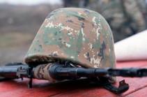 ՊԲ-ն հրապարակել է հայրենիքի պաշտպանության համար մղված մարտերում զոհված 72 զինծառայողների անուններ