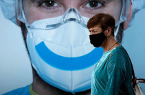 Число заразившихся COVID-19 в мире приблизилось к 100 млн
