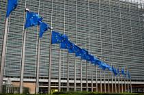 Եվրամիությունն առաջարկել է պայման դնել երրորդ երկրներից այցելուների համար
