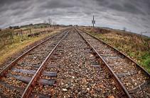Представители Армении, Азербайджана и России встретятся в Москве 27 января для обсуждения вариантов железнодорожной связи