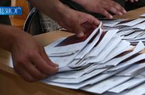 Ինչ փաստաթղթեր է պետք ներկայացնել Զինծառայողների ապահովագրության հիմնադրամի աջակցության ծրագրերից օգտվելու համար