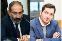 The court obliged Pashinyan to apology to Khachatryans for the statement defaming their honour and dignity as well as refute the defamatory information