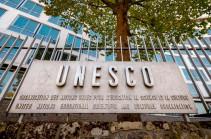 Хлопнуть или прикрыть за собой дверь? Зачем Армении членство в ЮНЕСКО