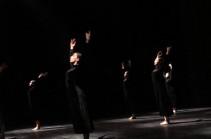 «Անտունի». «Քալաշյան» պարարվեստի դպրոցը պատերազմի մասին տեսահոլովակ է պատրաստել (Տեսանյութ)