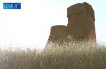 ՅՈՒՆԵՍԿՕ-ն հույս ունի, առաջիկայում կկարողանա առաքելություն ուղարկել Լեռնային Ղարաբաղ