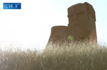 UNESCO hopes to send mission to Nagorno Karabakh in near future