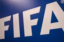 ՖԻՖԱ-ն ուժի մեջ է թողել «Լոռի» ՖԱ նկատմամբ նոր ֆուտբոլիստներ գրանցելու արգելքը