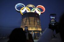 Չինաստանն ավարտել է Ձմեռային օլիմպիական խաղերի բոլոր օբյեկտների շինարարությունը