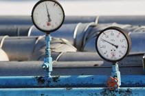 Турция будет содействовать поставкам туркменского газа в Европу