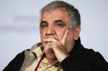 Пашинян запретил применить «Искандер» по двум стратегическим объектам Азербайджана – Габрелянов раскрывает детали разговора с главой ГШ ВС Армении