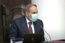 Армения начинает реформирование ВС в тесном сотрудничестве с Россией